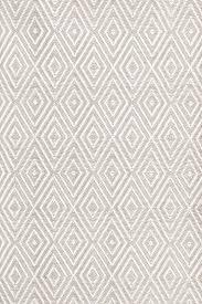 9x12 Outdoor Rug Diamond Platinum White Indoor Outdoor Rug Dash U0026 Albert