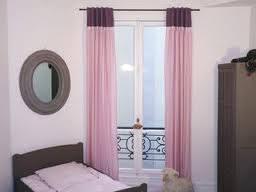 rideau pour chambre rideau chambre a coucher meilleur rideau pour chambre adulte idées