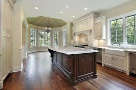 white kitchen wood island 425 white kitchen ideas for 2018 cabinets light granite