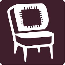 refection siege réfection de sièges métiers d ateliers à l ée 2018 2019