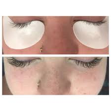 amazing lash studio folsom 27 reviews eyelash service 230