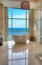 7 best family u0026 friends atlantis paradise island bahamas vacation