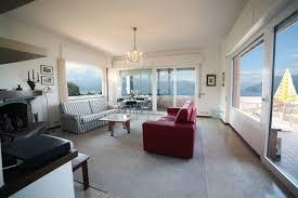 chambre d hote lac majeur villa avec une vue magnifique sur le lac majeur stresa location