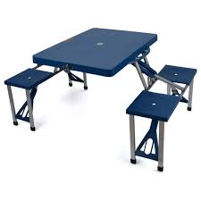 Lifetime Folding Picnic Table Furniture Fold Up Picnic Table New Lifetime Kid S Picnic Table