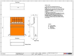softbitonline try free electrical industrial power control panel