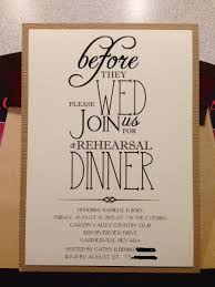 rehearsal dinner decorations best 25 rehearsal dinner centerpieces ideas on