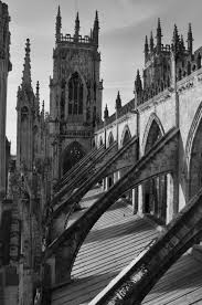 flying buttress flying buttress by juu ninto iro on deviantart