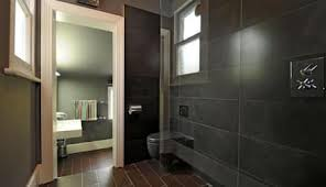 eclectic style bathroom design ideas u0026 pictures homify