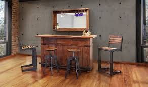 Parotta Bar Artisan Home Furniture Watsons - Artisan home furniture