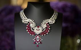 necklace store names images 10 most luxurious jewelry brands in the world jpg