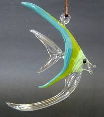 543 best fish glass china images on fish glass