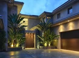 Landscape Lighting Uk Exterior House Lights Justinlover Info
