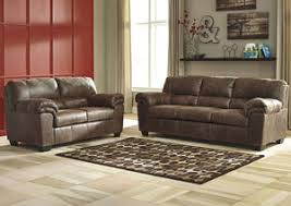Affordable Sofas For Sale Affordable Sofa Sets For Sale Available In A Range Of Diverse Styles