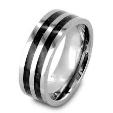 mens titanium rings men s titanium rings