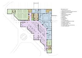 Renovation Plans by Bryant Student Center Renovation Home Page