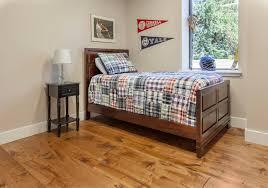 Wide Wood Plank Flooring 7 Popular 2017 Hardwood Flooring Trends City Floor Supply