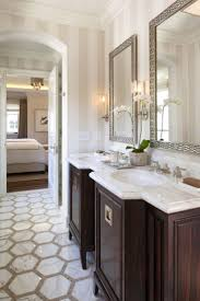 Sarah Richardson Bathroom Ideas by 185 Best Dream Bathrooms Images On Pinterest Dream Bathrooms