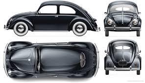 the blueprints com blueprints u003e cars u003e volkswagen u003e volkswagen