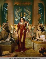 legendary women of antiquity zenobia helen of troy u0026 cleopatra