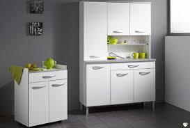 ensemble meuble cuisine fuoco blanc composition ensemble meuble cuisine lignemeuble com