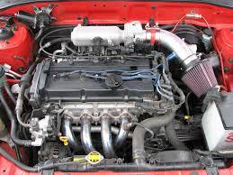 2003 hyundai elantra problems 2003 hyundai elantra engine part 2003 engine problems and solutions