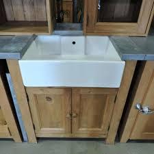 meuble cuisine en pin meuble cuisine en pin pas cher meuble de cuisine en pin meuble de