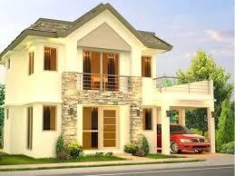 2 floor house two storey house design 2 floor house modern 2 home design