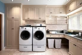 Drying Racks For Laundry Room - toronto wall mounted drying rack laundry room traditional with