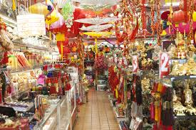 best shops in los angeles chinatown for fashion design and more