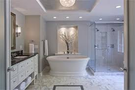 Bathroom With Bath And Shower Small Bathroom Ideas With Separate Tub And Shower Image Bathroom