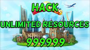 megapolis hack apk 2017 megapolis hack mod apk 3 70