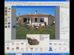 Pro Landscape Software by Pro Landscape Video Tutorial Youtube