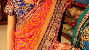 marriage dress for how to dress for south indian marriage reception indian wedding
