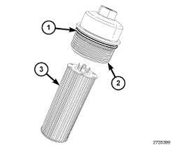 dodge durango fuel filter filter dodgeforum com