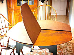 custom dining table pads dining room table pads tapizadosraga com