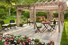 Design Backyard Patio Backyard Design Ideas With Patio Lanscape Beautiful Design With