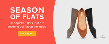 Most Comfortable Shoes For Working Retail Footwear Etc Comfort Shoes For Women And Men Comfortable Shoe