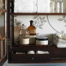pottery barn vintage medicine cabinet sonoma wall mounted medicine cabinet pottery barn