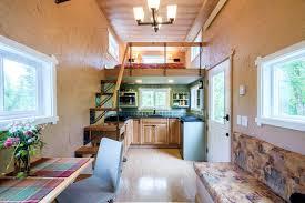 bellingham tiny house in bellingham washington united states