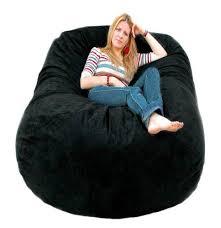 70 best bean bag chair images on pinterest bean bag chairs