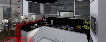How To Arrange Kitchen How To Arrange Things In Your Modular Kitchen