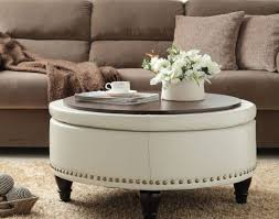 Diy Round Coffee Table by Godliness Sauder Furniture Tags Sauder Coffee Table Round Wood