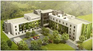 chambre medicalisee a vendre chambres à vendre dans une résidence médicalisée ehpad orpea à