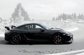 porsche cayman s horsepower germanboost 2015 cayman gt4 specs about 400 horsepower