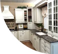luxor kitchen cabinets heritage kitchen cabinet collection luxor collection