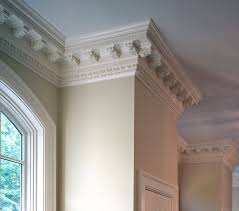 decorators supply corporation architectural products since 1883