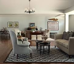 117 best sherwin williams gray paint images on pinterest