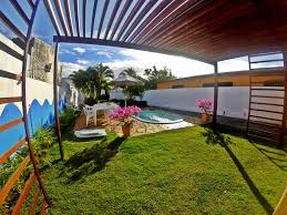 furnished house with pool 2 rooms 50 meters from aracaju sergipe