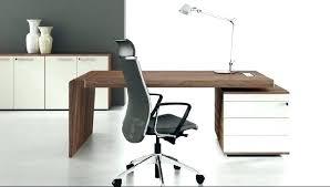 meubles bureau pas cher bureau adulte pas cher bureau meuble pas cher mobilier bureau