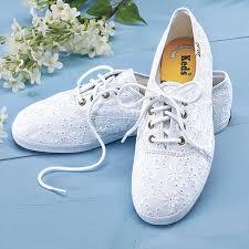 wedding shoes keds keds wedding shoes wedding corners